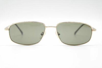 Coconuts 7165 57 [] 17 Oro Ovale Occhiali Da Sole Sunglasses Nuovo-mostra Il Titolo Originale