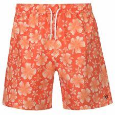 Ladies Hot Tuna Classic Lightweight Casual Swimwear Shorts Sizes from 8 to 16