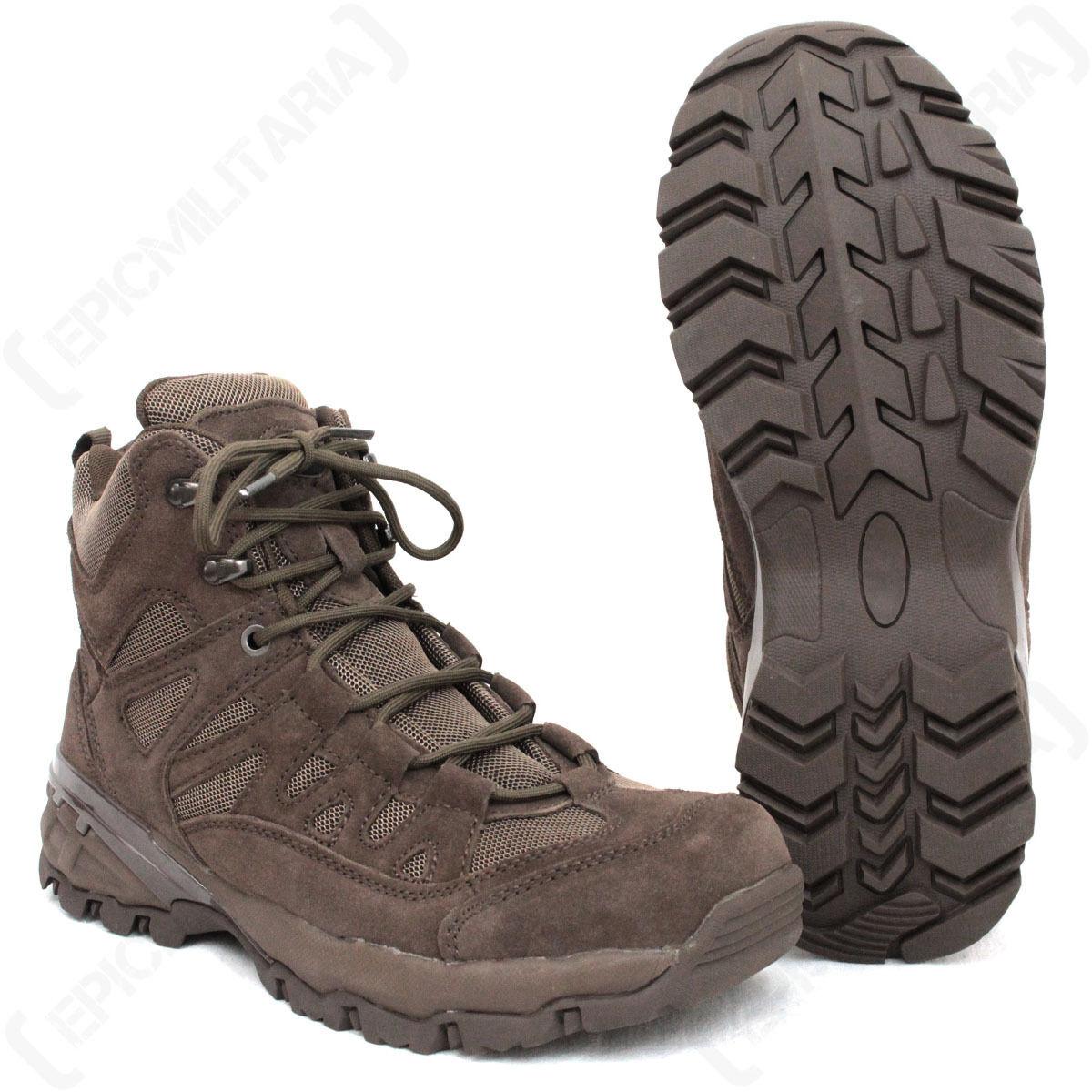 Grandes descuentos nuevos zapatos Scarpe New Balance MRL 996 MRL996DY Grigio