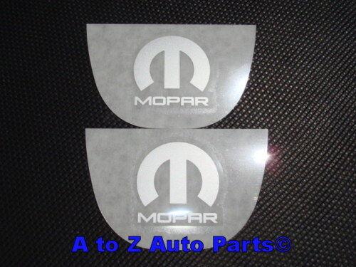 NEW Dodge Ram,Challenger,Avenger,Caliber,Charger,Wrangler MOPAR Window Decals