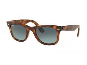 sunglasses-Ray-Ban-RB4340-havana-blue-gradient-wayfarer-209885-2-12ft