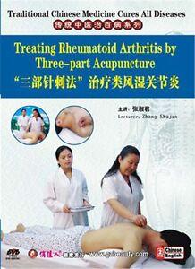 Chinese-Medicine-Treating-Rheumatoid-Arhritis-by-Three-part-Acupuncture-DVD