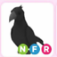 miniatuur 55 - Roblox Adopt Me! Pets - Cheapest MFR, NFR, and FR pets and eggs on the market!