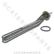 WINTERHALTER 3103043 6kW HEATING ELEMENT DISHWASHER GS26 GS27 GS28 RINSE TANK