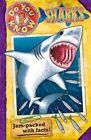 Sharks by Helen Greathead (Paperback, 2013)
