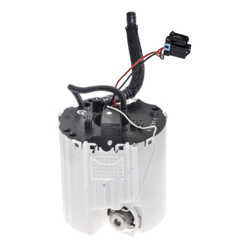 New Fuel Pump Half Module Herko MM044 For Chevrolet Buick 11-15