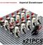 21-22-Pcs-Minifigure-Star-Wars-Clone-Trooper-Captain-Rex-Palpatine-Army-Lego-MOC thumbnail 28