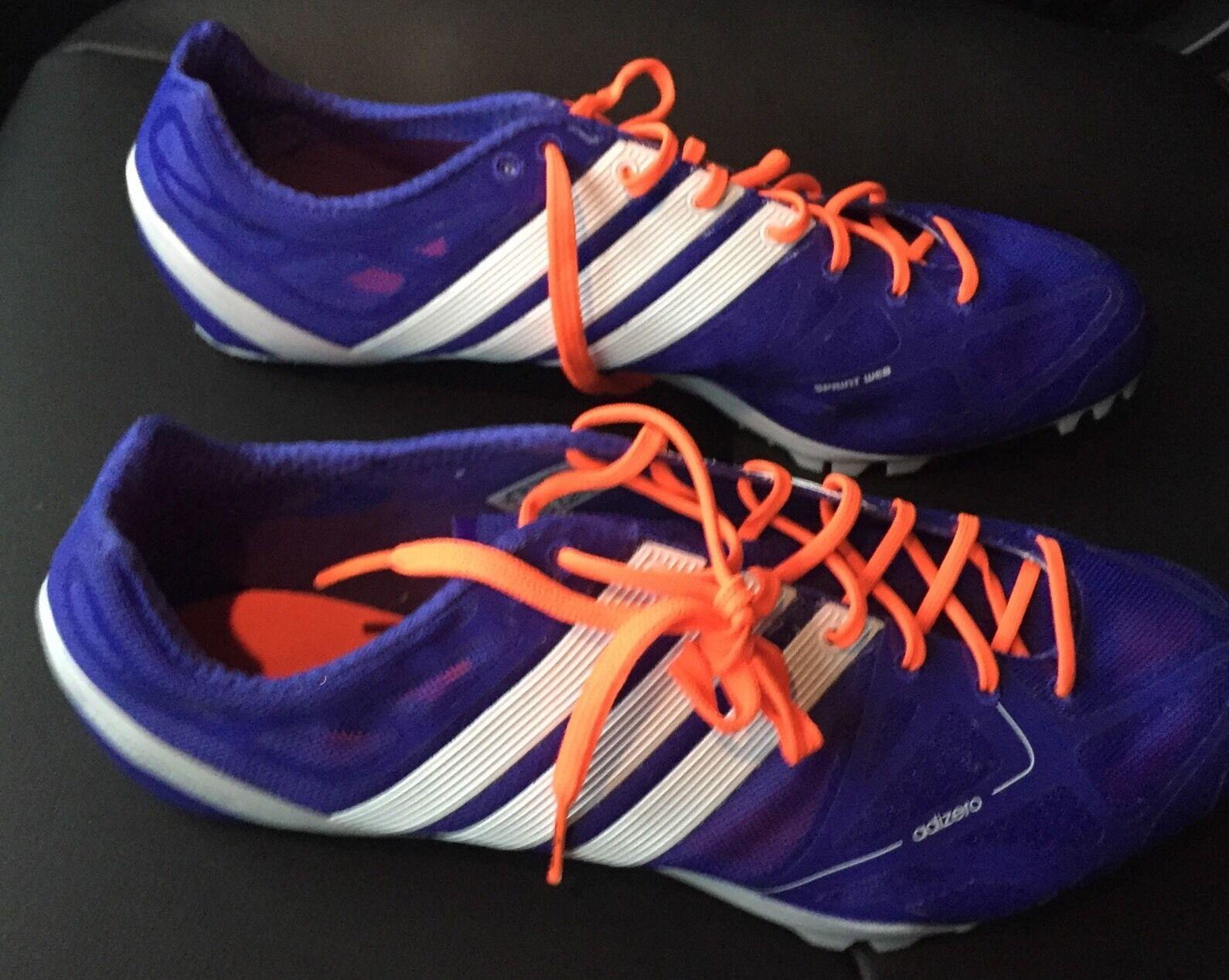 sports shoes 16519 d369f http   www.fmcgsouthindia.com szptfb-oqdlje-2270968.cgi https   i ...