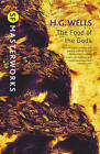 The Food of the Gods by H. G. Wells (Hardback, 2010)