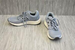 Fresh Foam 1165 WW1165CY Walking Shoe