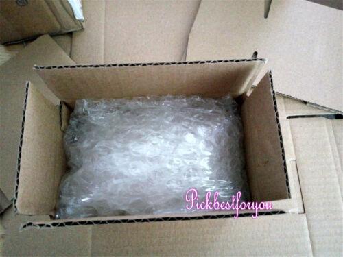NMB-MAT 3612JL-04W-S49 12V 0.3A refrigerator fan #M655A QL