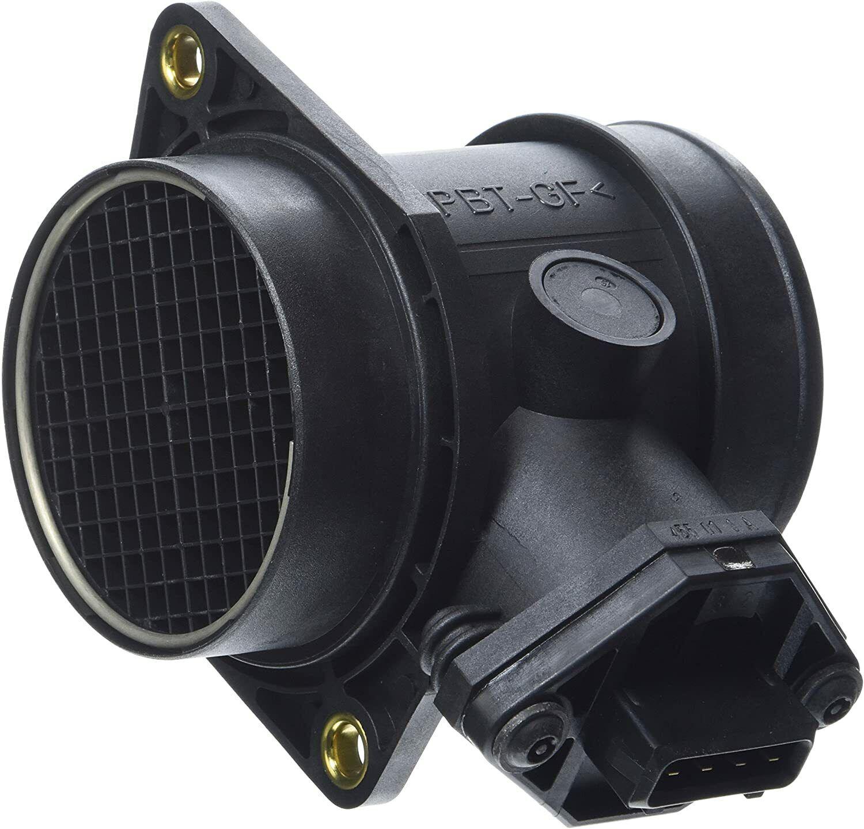 5177453 Genuine Bosch Top PRICE BOSCH ARIA ORIGINALE COLTELLO di massa 0281002613