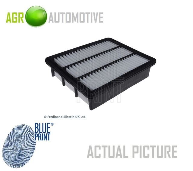 BLUE PRINT ENGINE AIR FILTER AIR ELEMENT OE REPLACEMENT ADM52265
