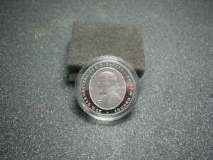 10-Euro-Silber-PP-2004-F-Moerike