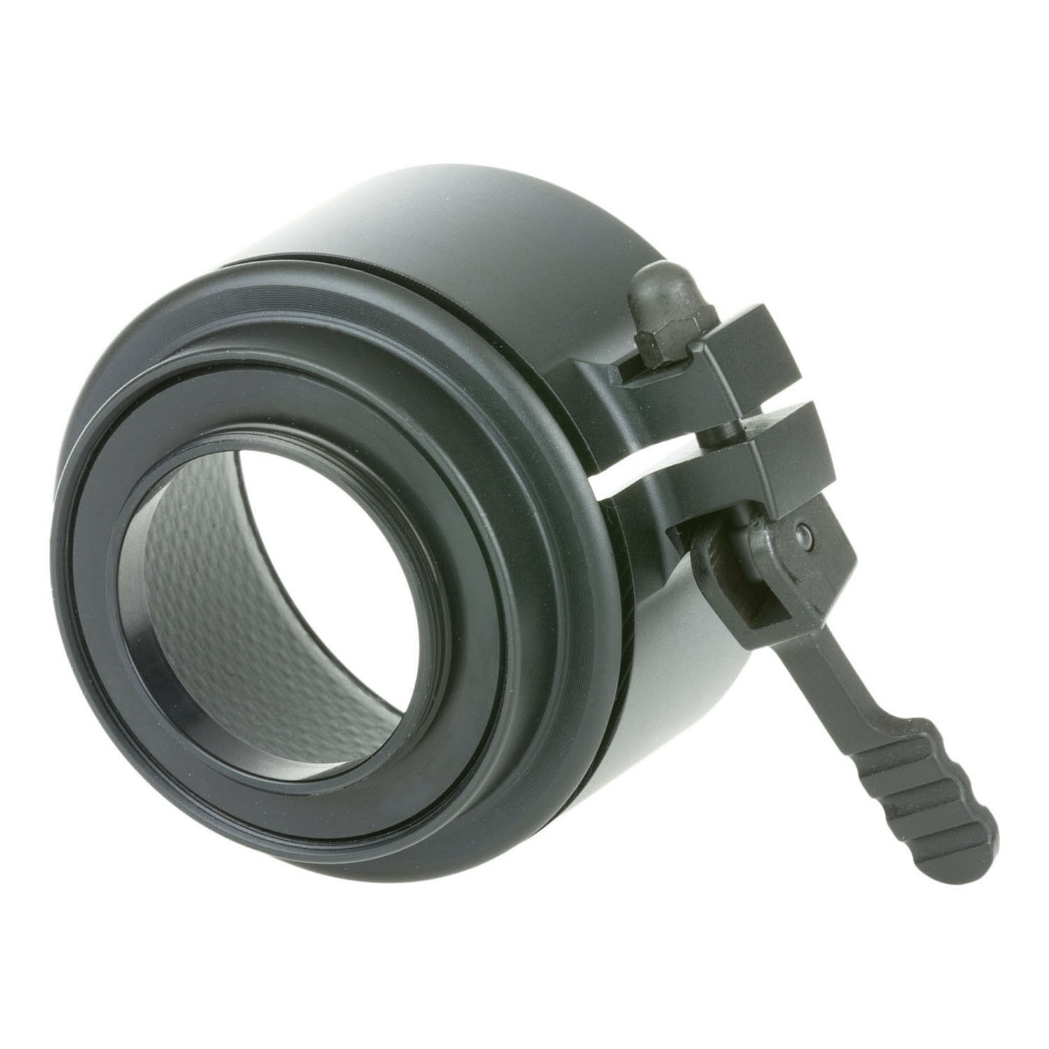 Nightspotter Universal Adapter petit 30-67mm for night vision device NS device Eyepiece