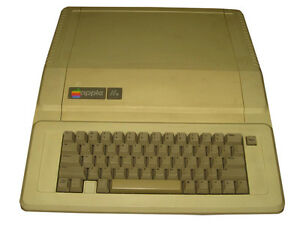 Top 5 Vintage Apple Computers