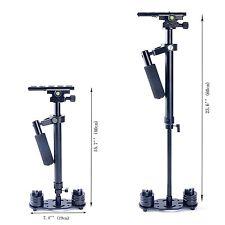 Nice Handheld Video Stabilizer Steadycam Steadicam for Camcorder,DSLR,Camera,DV