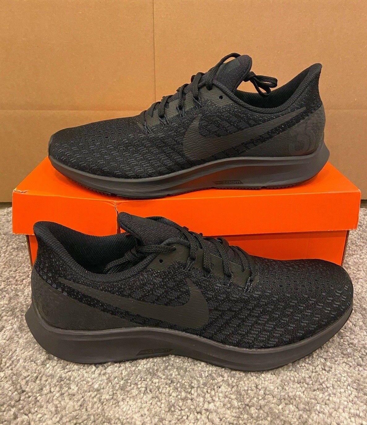 Nike Air Zoom Elite 8 VIII Red Black