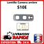 miniatura 3 - Lentille arrière appareil photo Samsung Galaxy S10E vitre Camera Glass Lens E