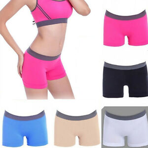 Boys' Athletic & Running Shorts Boys' Athletic Pants Boys' Swimwear Boys' Rashguards and Swim Shirts Boys' Compression and Baselayer Kids' Socks Boys' Compression Apparel Boys' Hats Learn More About Boys' Activewear - Workout Clothes Selection. Shop Game-Ready Boys' Apparel.