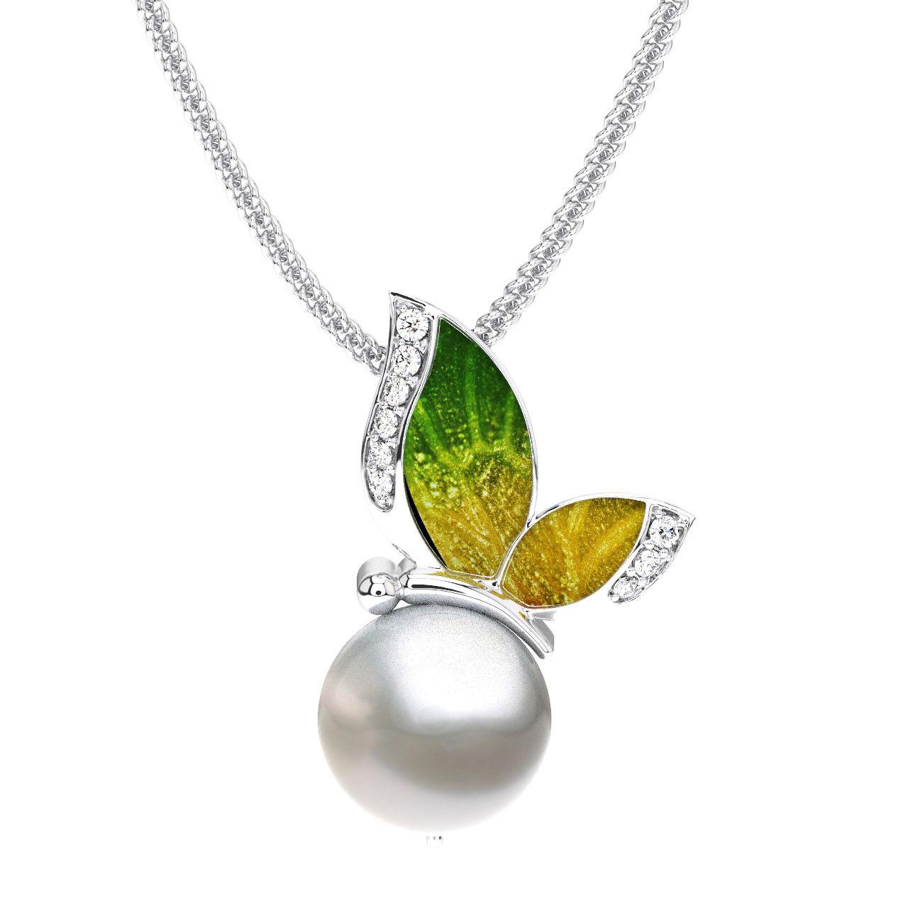 0.25 Ct 14k Oro Giallo Diamante Taglio Rotondo Naturale 5 Stone Halo Fede Diamond