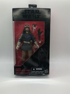 Hasbro-Star-Wars-The-Black-Series-6-034-capitaine-Cassien-Andor-Action-Figure