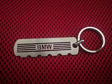 BMW M20 Cam Cubierta Llavero E30, E34, E28, E21