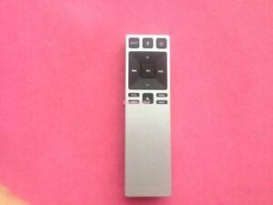 New-VIZIO-38-2-1-2-0-and-29-2-0-Home-Theater-Sound-Bar-Remote-Control