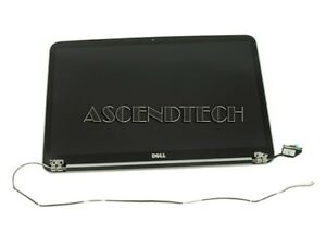 DELL-XPS-9333-13-3-034-1920X1080-FHD-LAPTOP-LED-LCD-SCREEN-DISPLAY-ASSEMBLY-FMGGT