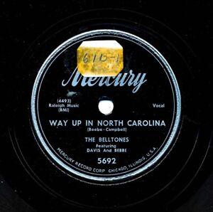 The-BELLTONES-on-1951-Mercury-5692-Way-Up-in-North-Carolina-Stop-Worryin-039