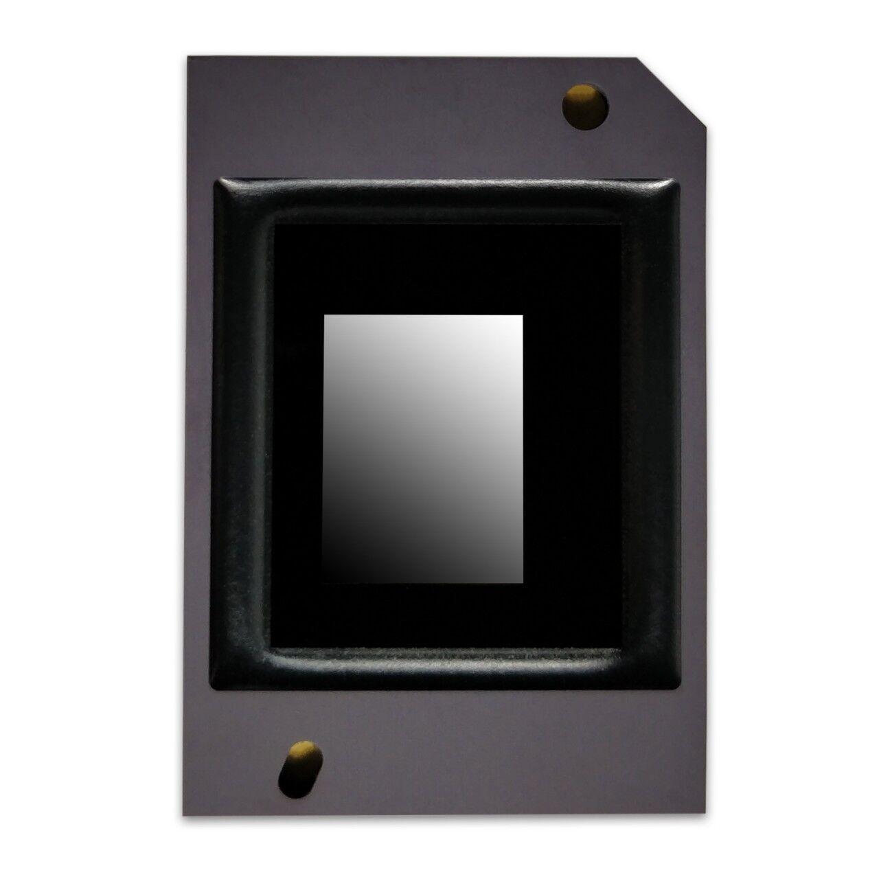 OEM DMD//DLP Chip for Nec NP-U260W Projector 30 Days WARRANTY Genuine