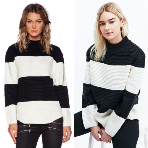 UNIF Oversized Bobbie Sweater