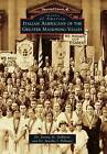 Italian Americans of the Greater Mahoning Valley by Donna Marie Deblasio (Paperback / softback, 2015)