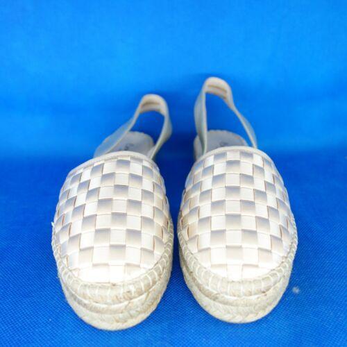 37 Chaussures Carmen Espadrilles 40 Taille Sandales 39 99 Nouveau Cuir Saiz femme 36 38 CoWEdeQrxB