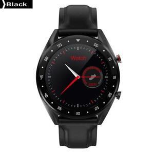 L7-Smart-Watch-Sport-Fitness-Tracker-IP68-Bluetooth-ECG-PPG-Black