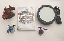 SKYLANDERS GIANTS STARTER PACK WII PAL