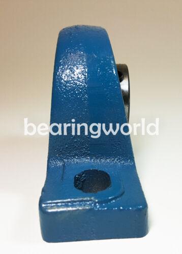 UCP204-20MM  NEW High Quality 20MM Set Screw Pillow Block Bearing UCP204-20