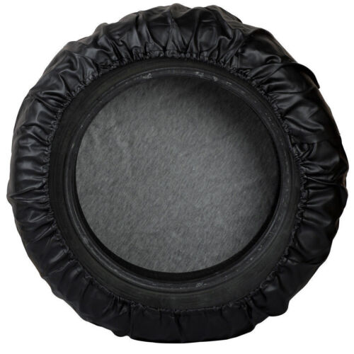 """Spare Tire Cover 16/"""" For HUMMER H3 Wheel 30/"""" 31/"""" Heavy Vinyl Protector Sticker"""