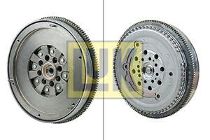 LuK 415 0309 10 Schwungrad für Mercedes-Benz Sprinter 3t, 3,5t, 4t, 4,6t, 5t Neu