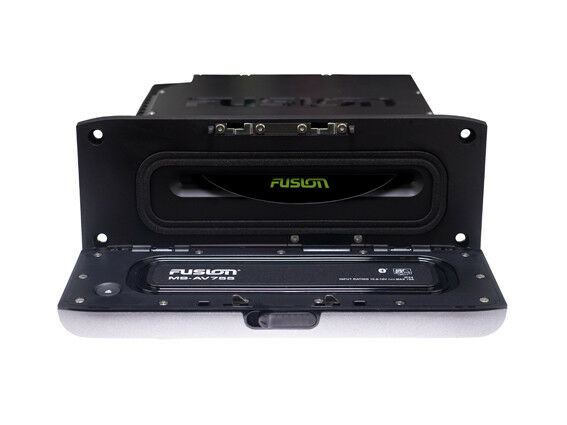 FUSION MD-AV755 MD-AV755 FUSION MARINE ENTERTAINMENT SYSTEM FM/AM/USB/IPHONE/BlauTOOTH DVD PLAY 8b41ae
