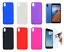 Case-Cover-Gel-TPU-Silicone-For-Xiaomi-Redmi-7A-4G-5-45-034-Optional-Protector miniature 1