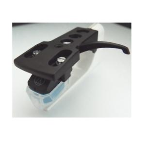 PL-516 cartridge PL-200 Headshell PL-560 stylus for Pioneer PLX-500 T