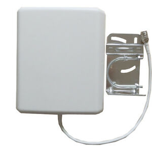 800-2500MHz-10dBi-Outdoor-Panel-Antenna-for-Cell-Phone-Signal-Booster-Repeater