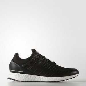 adidas porsche design sport ultra boost trainer af5590. Black Bedroom Furniture Sets. Home Design Ideas