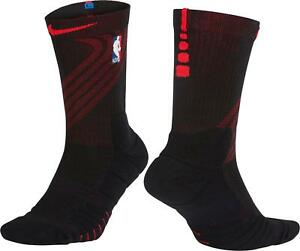 superior quality f4aac 0d7a3 Image is loading Men-039-s-Nike-NBA-Portland-Trailblazers-Elite-