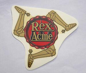 Rex-Acme-Decal-Sheet-Decal-10761r-88-x-86-mm