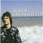 Robin Dransfield - Lighter Touch (2008)