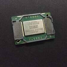 New Projector Dmd Chip Model 1076-6318W 1076-6319W 1076-6328W 1076-6329W