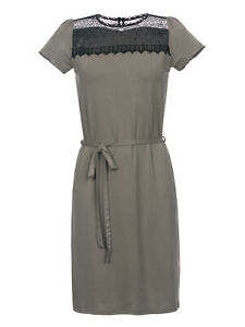 Vive-Maria-Lovely-Lace-Women-Dress