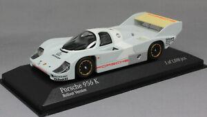 Minichamps-Porsche-956K-Weissach-lanzamiento-1982-400826799-1-43-Nuevo-Le-Mans